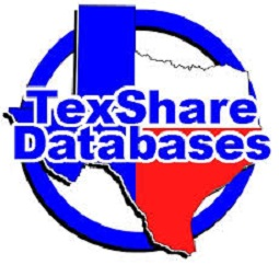 Library of Texas TexShare Databases