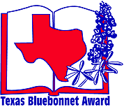 Texas Bluebonnet Award