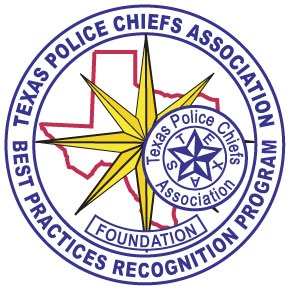 Texas Police Chiefs Association Best Practices Recognition Program