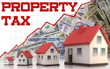 Property_Taxes_Murrieta-Property-Tax-Info