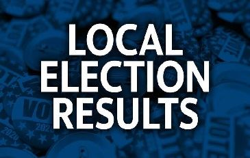 LOCAL-ELECTION-RESULTS