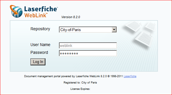 Weblink login for Laserfiche.PNG