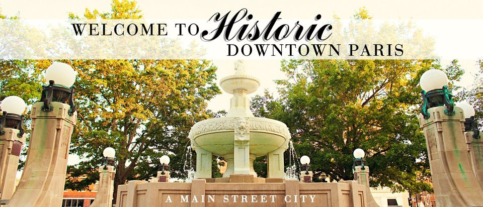 downtown paris, texas facebook..jpg